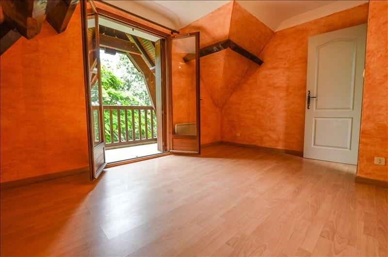 Sale house / villa Artiguelouve 222600€ - Picture 5