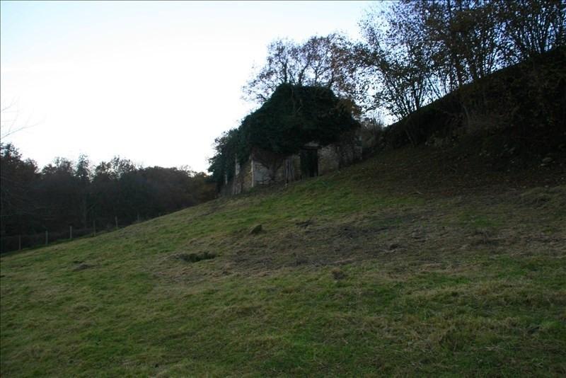 Vente maison / villa Jurancon 71000€ - Photo 3