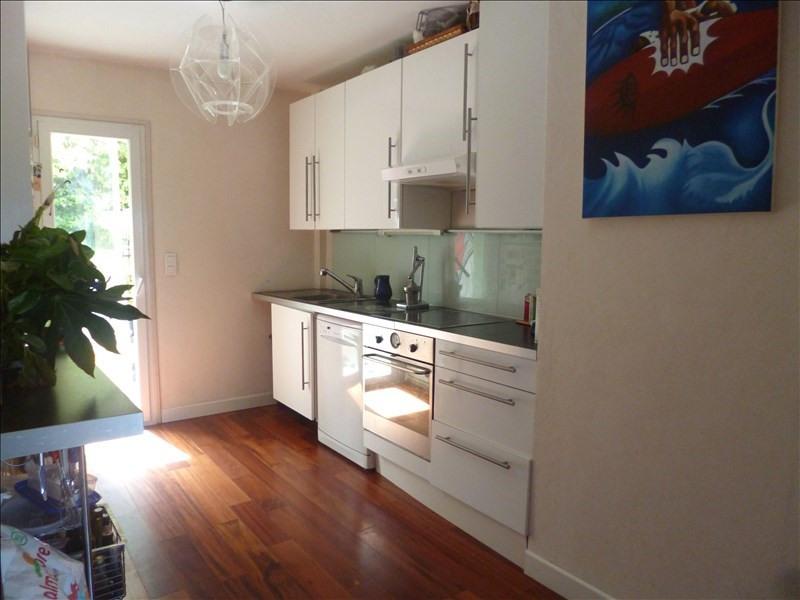 Sale apartment Six fours les plages 212000€ - Picture 1