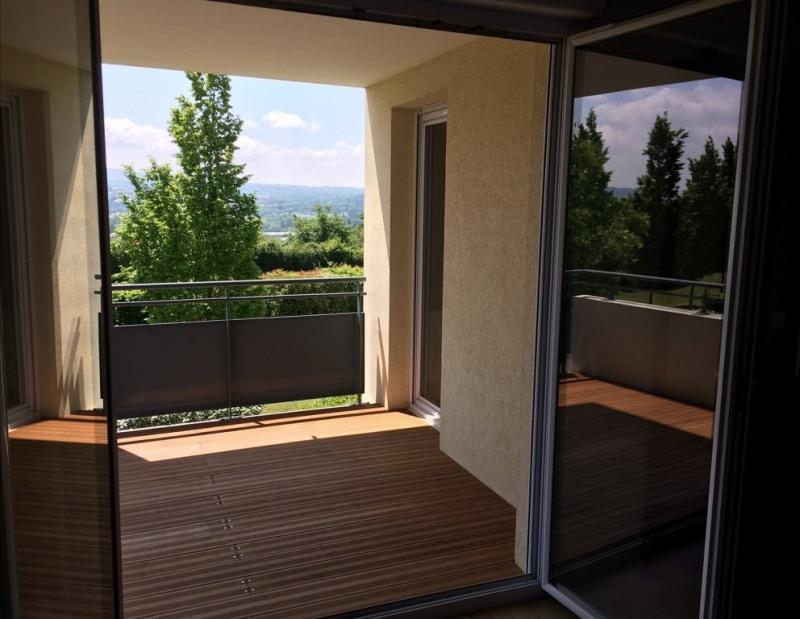 Продажa квартирa L'isle-d'abeau 199000€ - Фото 4