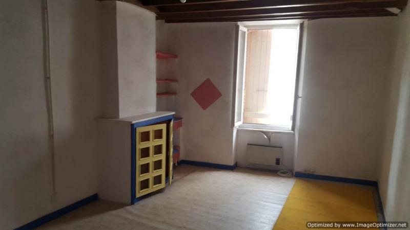 Sale house / villa Castelnaudary 49500€ - Picture 8