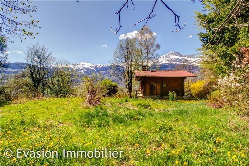 Sale house / villa Sallanches 295000€ - Picture 2