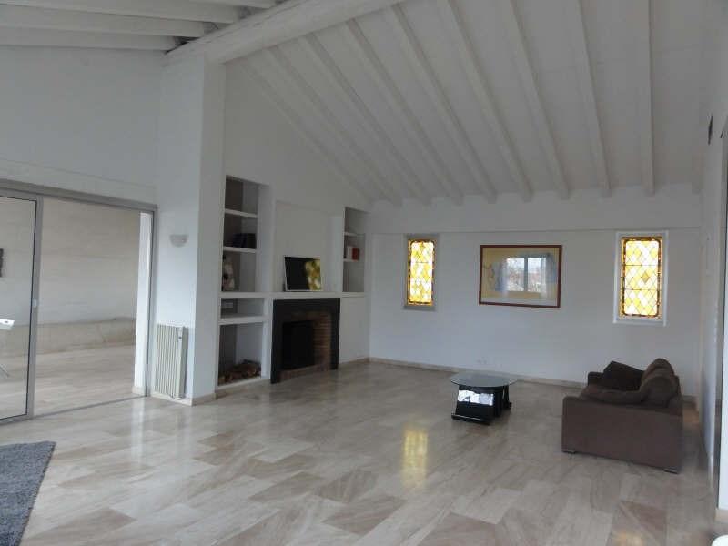 Vendita appartamento Avignon 448000€ - Fotografia 3
