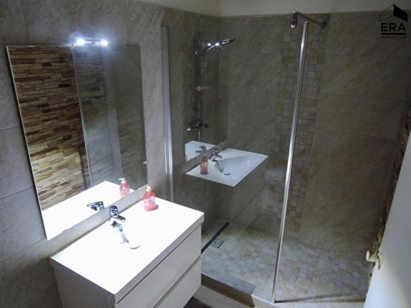 Sale house / villa Lesigny 435000€ - Picture 7