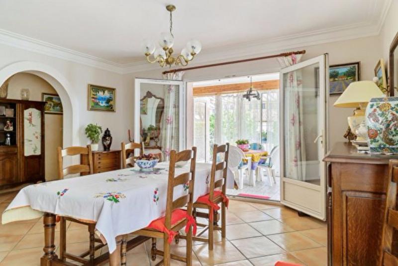 Sale house / villa La crau 468000€ - Picture 4