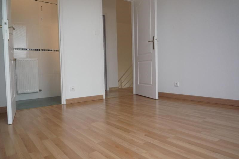 Location maison / villa Fontaine les dijon 1 660€ CC - Photo 7
