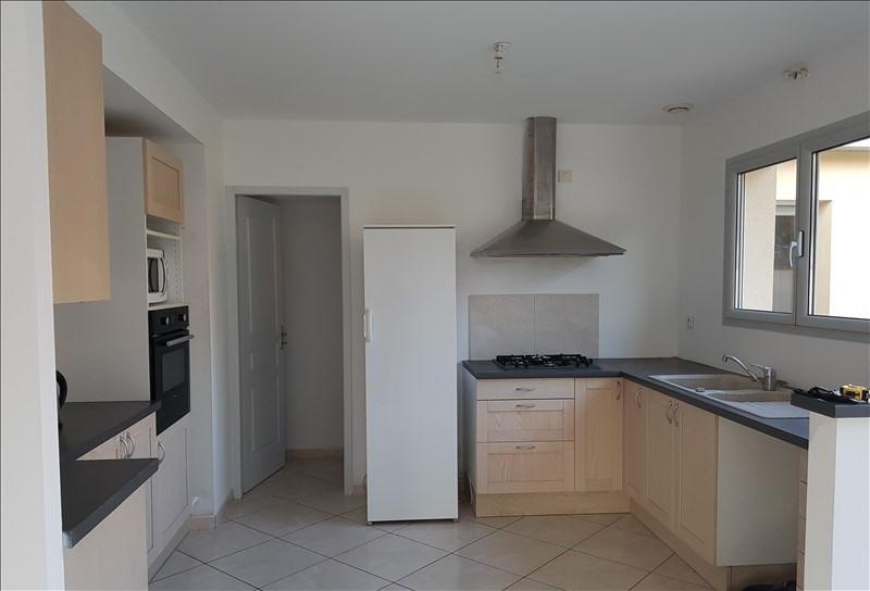 Sale house / villa Pau 309500€ - Picture 4