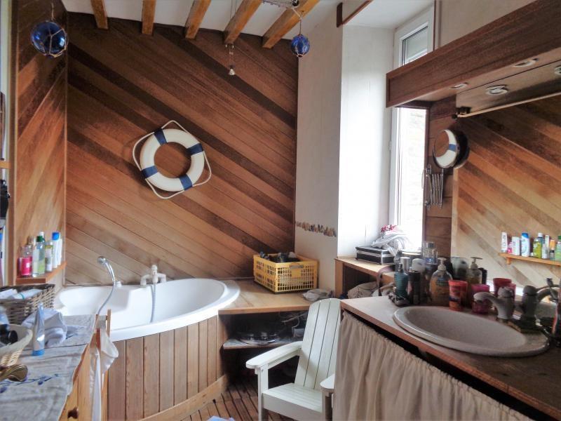 Vente maison / villa Thury harcourt 189000€ - Photo 5