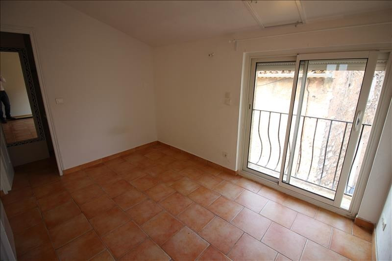 Vente appartement Saint cezaire sur siagne 126 000€ - Photo 4