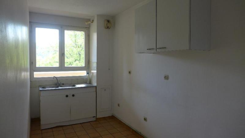 Location appartement Lyon 7ème 644€ CC - Photo 4