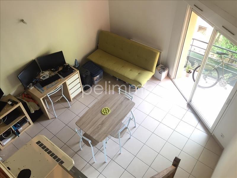 Sale apartment Salon de provence 94000€ - Picture 3