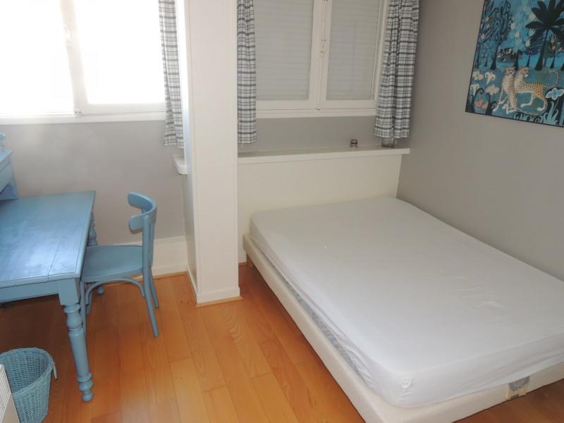 Location vacances appartement Saint georges de didonne 585€ - Photo 11