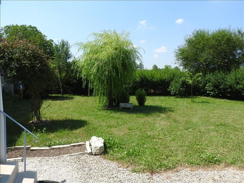 Sale house / villa Village proche chatillon 72000€ - Picture 16