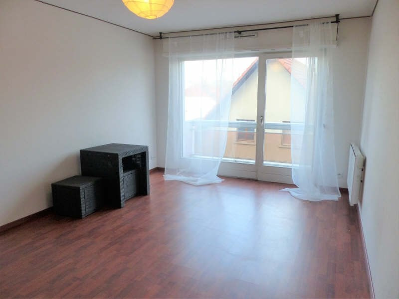 Vente appartement Haguenau 113 000€ - Photo 2
