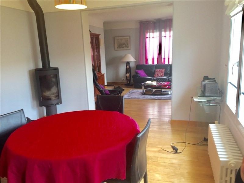 Revenda casa L etang la ville 675000€ - Fotografia 2