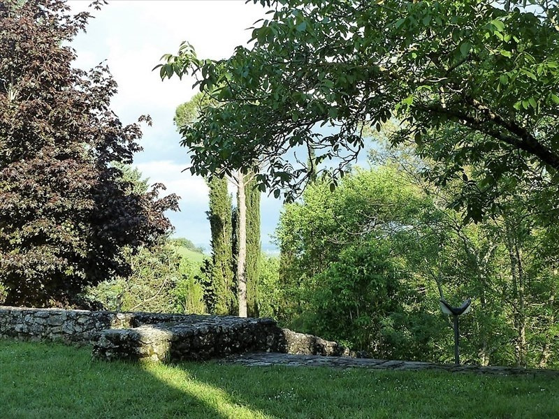 Deluxe sale house / villa Albi 580 000€ - Picture 4