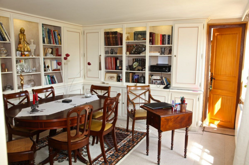 Vente maison / villa Bernay 215250€ - Photo 7