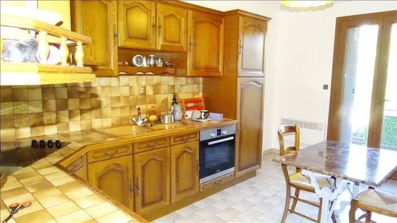 Deluxe sale house / villa Aix en provence 579000€ - Picture 4