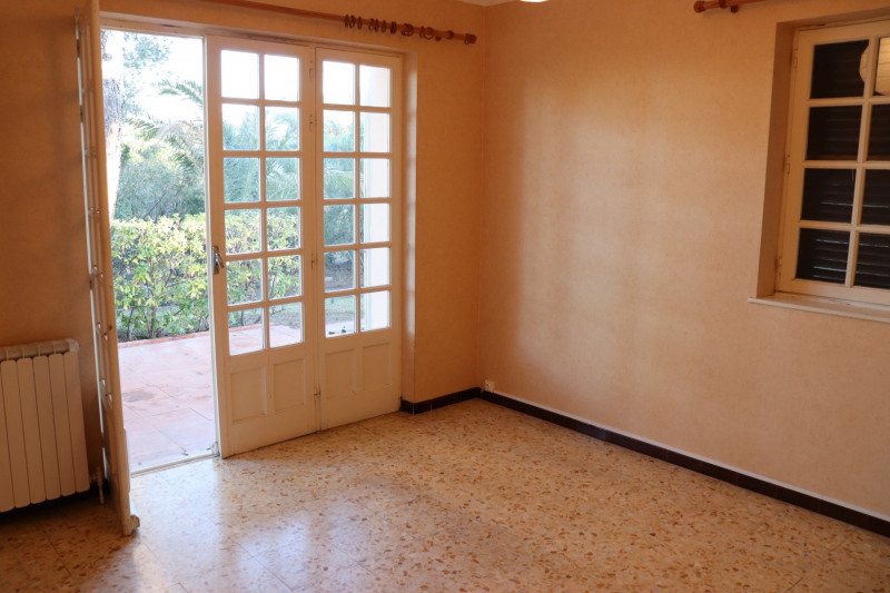 Sale house / villa Cavalaire 630000€ - Picture 5