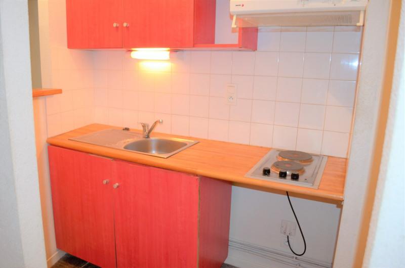 Rental apartment Toulouse 615€ CC - Picture 6