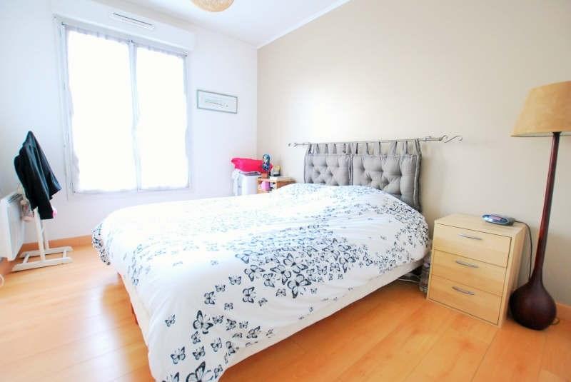Revenda apartamento Bezons 235000€ - Fotografia 4