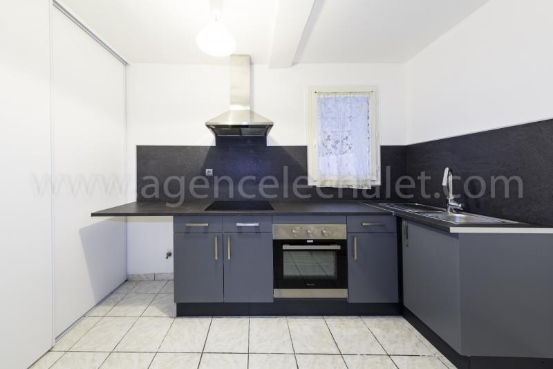 Vente appartement Villeneuve le roi 155 000€ - Photo 2