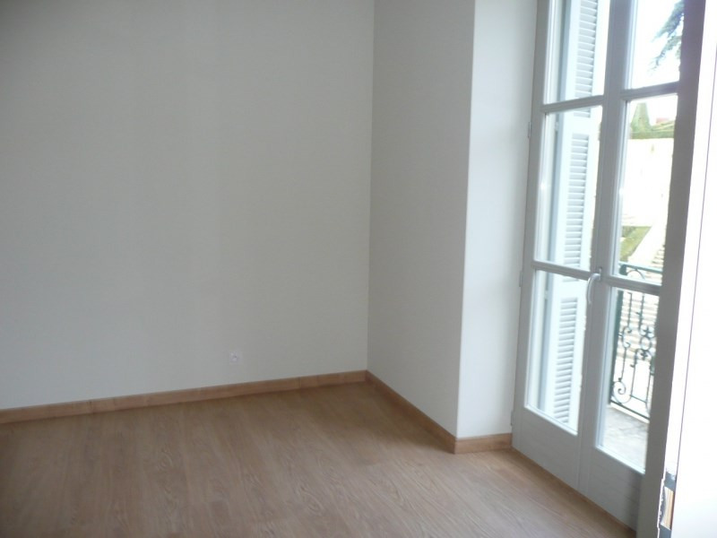 Rental apartment Terrasson la villedieu 450€ CC - Picture 5