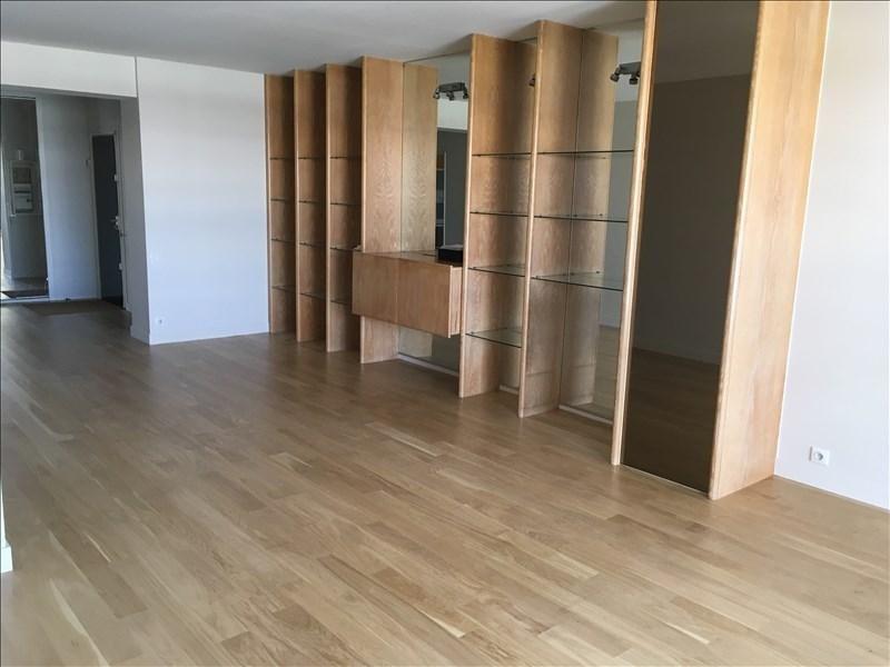 Location appartement Toulouse 1640€ CC - Photo 2