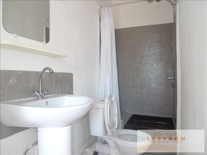 Location appartement Marseille 4ème 520€ CC - Photo 6