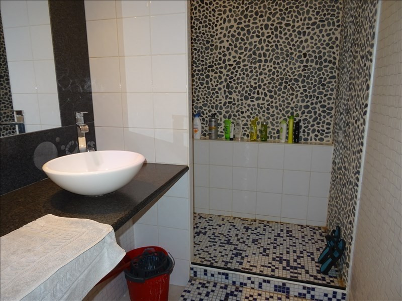 Vente appartement Pornichet 131 000€ - Photo 5