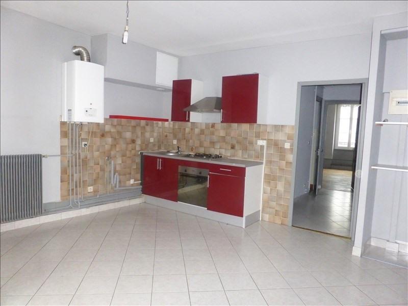 Produit d'investissement immeuble Macon 885000€ - Photo 7