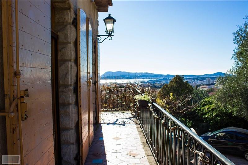 Verkauf von luxusobjekt haus Toulon 3875000€ - Fotografie 10