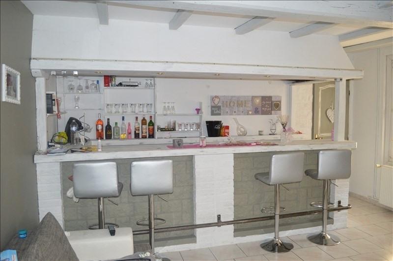 Sale house / villa Calonne ricouart 145000€ - Picture 4