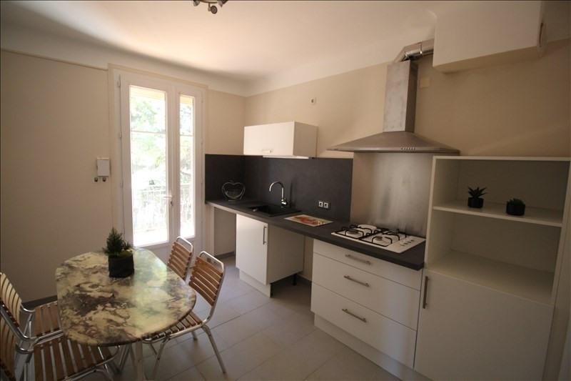 Produit d'investissement maison / villa Althen des paluds 328000€ - Photo 5