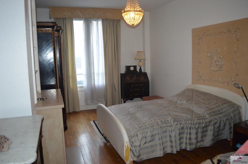 Vente appartement Brest 260000€ - Photo 8