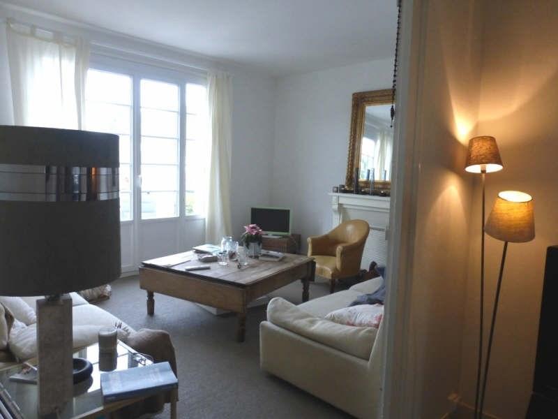 Vente appartement Carnac 267750€ - Photo 1