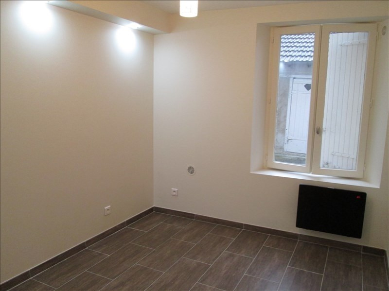 Vente appartement Versailles 173000€ - Photo 2