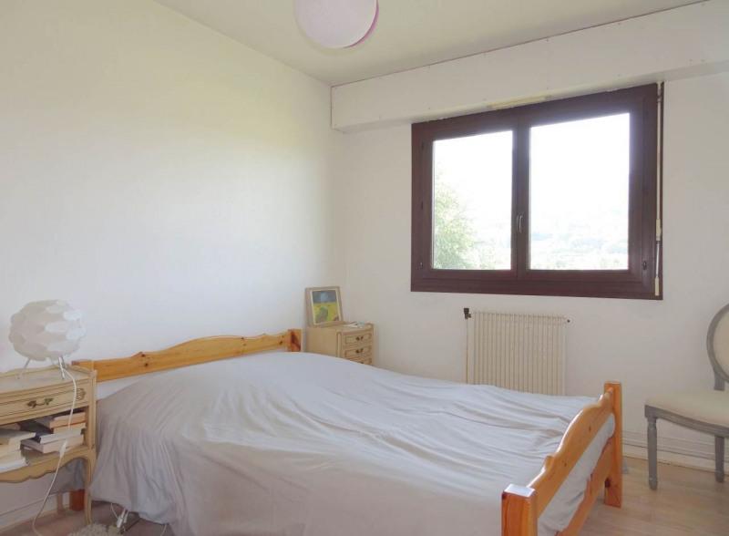 Sale apartment Saint-pierre-en-faucigny 210000€ - Picture 3