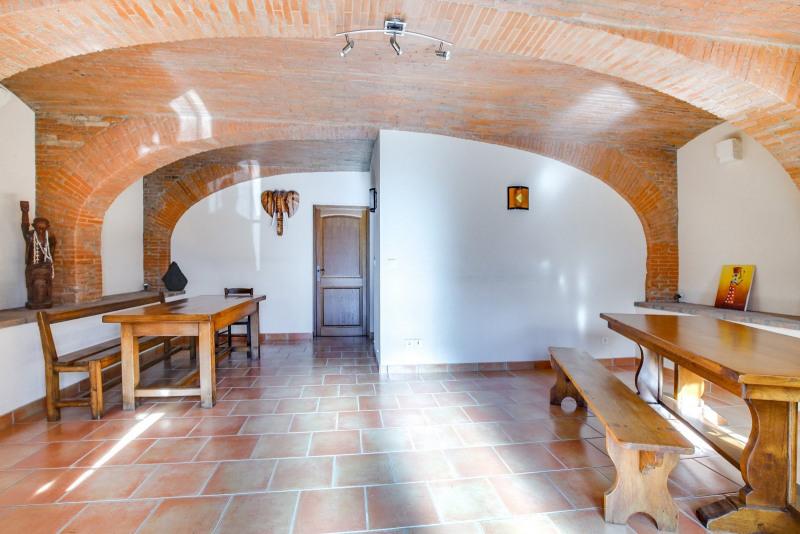 Vente maison / villa Barby 289000€ - Photo 3