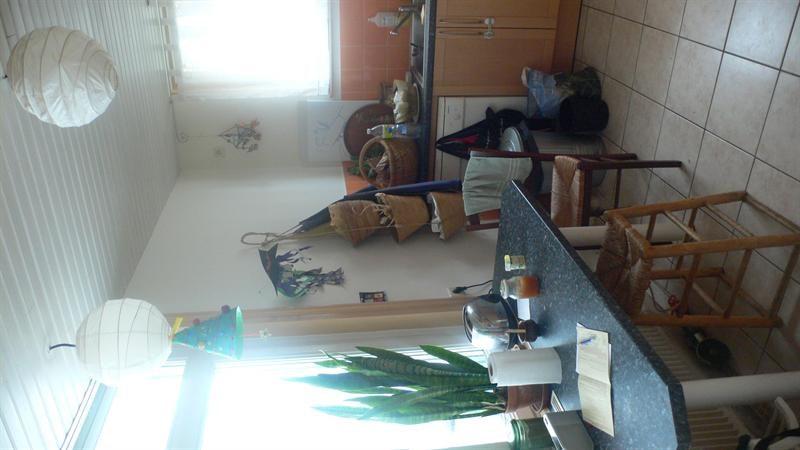 Vente maison / villa Lille 249000€ - Photo 5