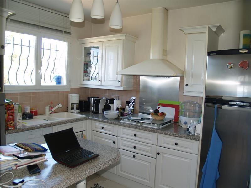 Sale house / villa Les issambres 795000€ - Picture 11