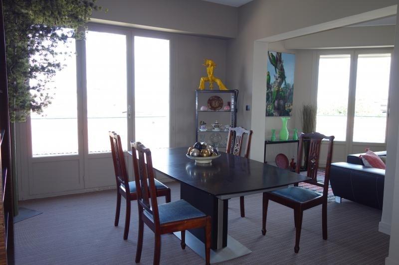 Deluxe sale apartment Bordeaux 892000€ - Picture 2