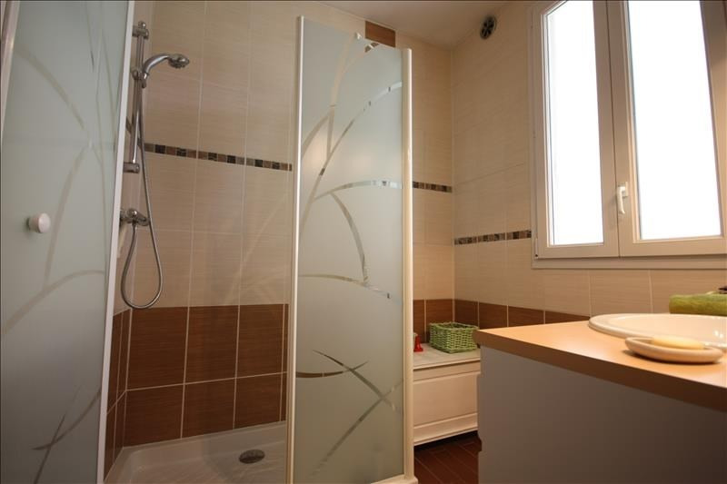 Vente maison / villa Savigny sur orge 420000€ - Photo 7