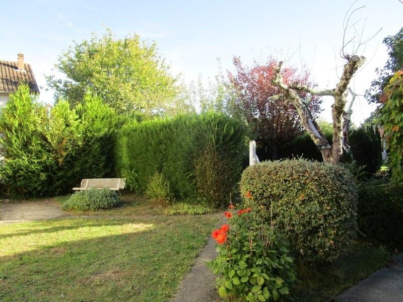 Vente maison / villa Mussidan 92000€ - Photo 2