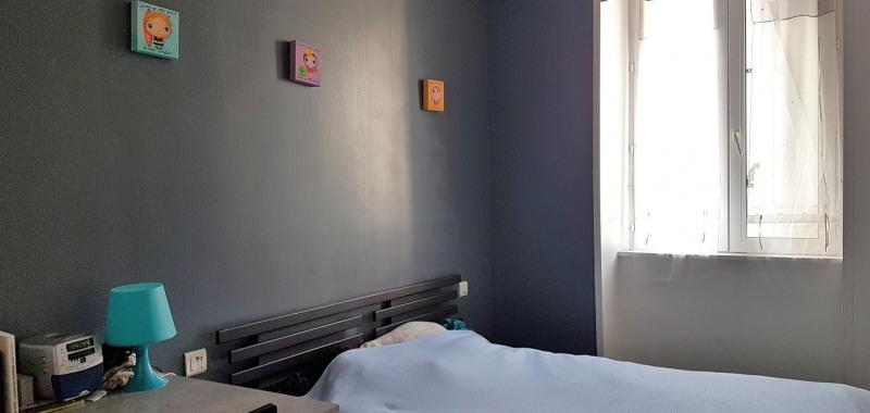 Sale apartment Quimper 129943€ - Picture 5
