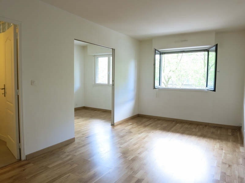 Location appartement Boulogne billancourt 920€ CC - Photo 1