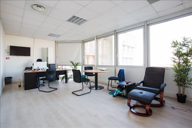 Location bureau à noisy le grand m² à euros j a c