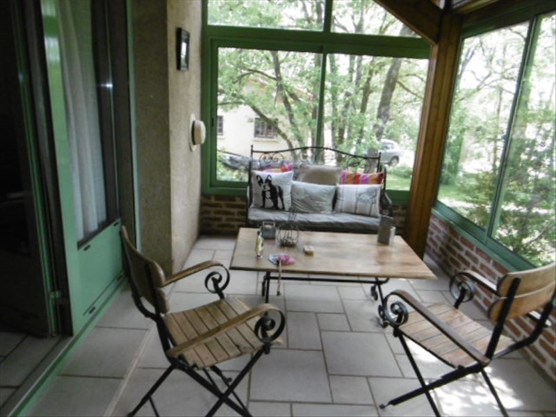 Vente maison / villa Figeac 243 800€ - Photo 10