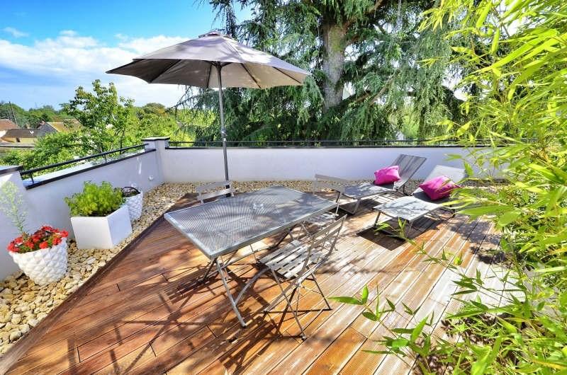 Vente maison / villa Moret sur loing 698000€ - Photo 6