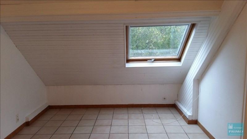 Location appartement Antony 620€ CC - Photo 2
